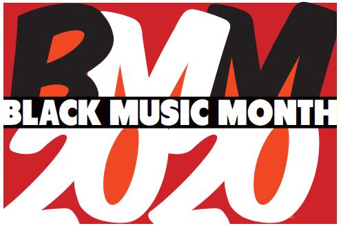 bmm logo1