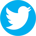 twitter-color