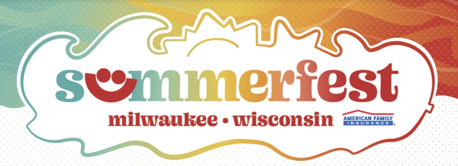 summerfestlogo