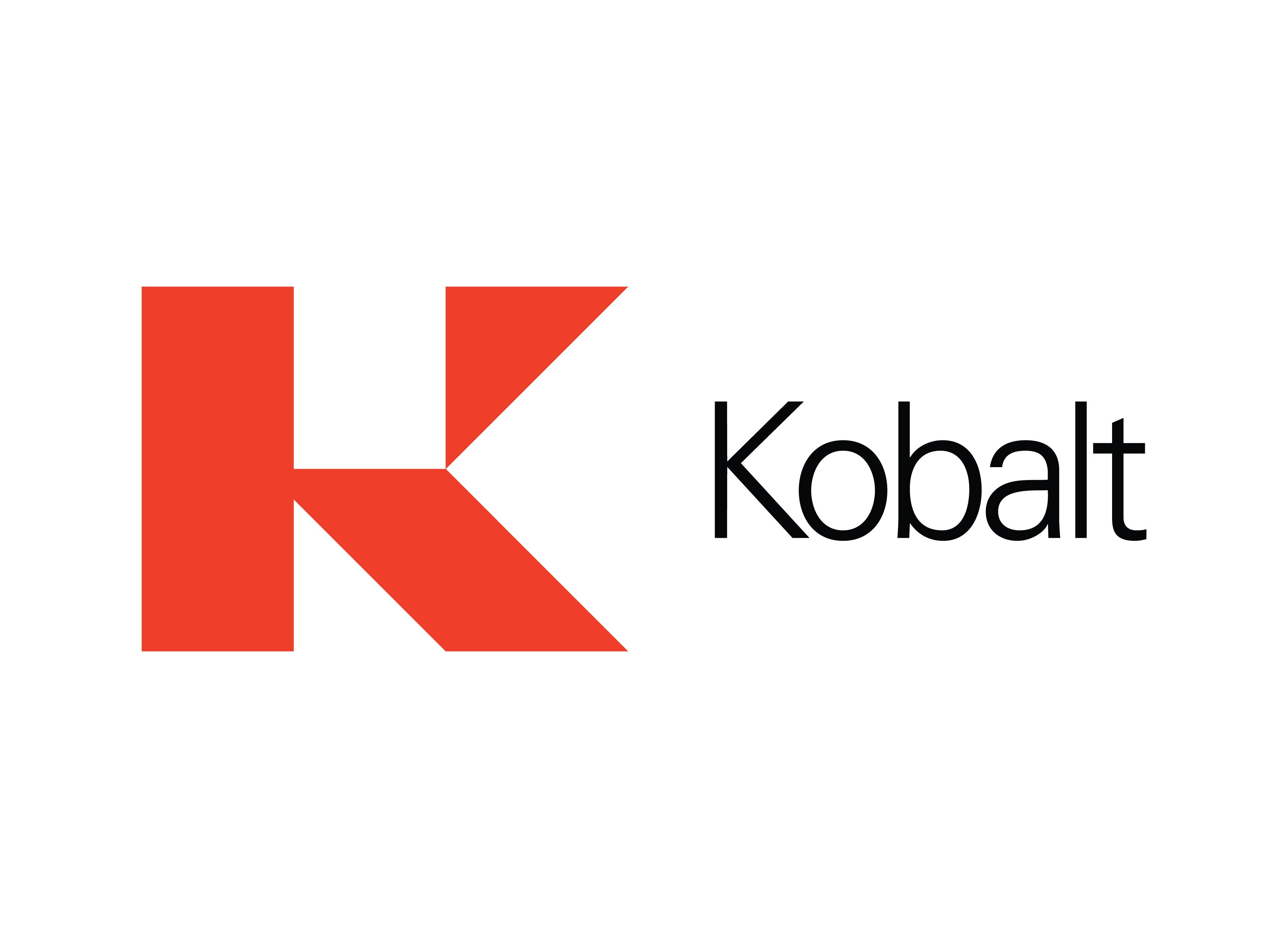 kobalt (3)
