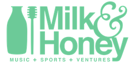 milk honey sports