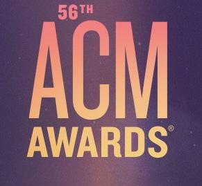 acm awards logo
