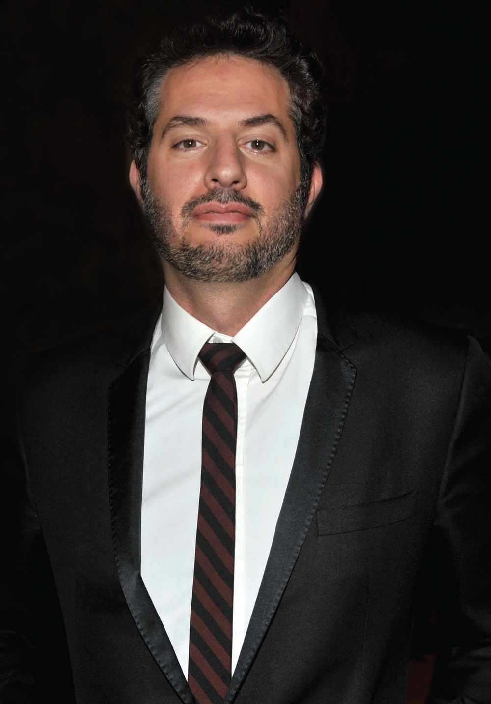 RM2-GUY-OSEARY opener-no-text web