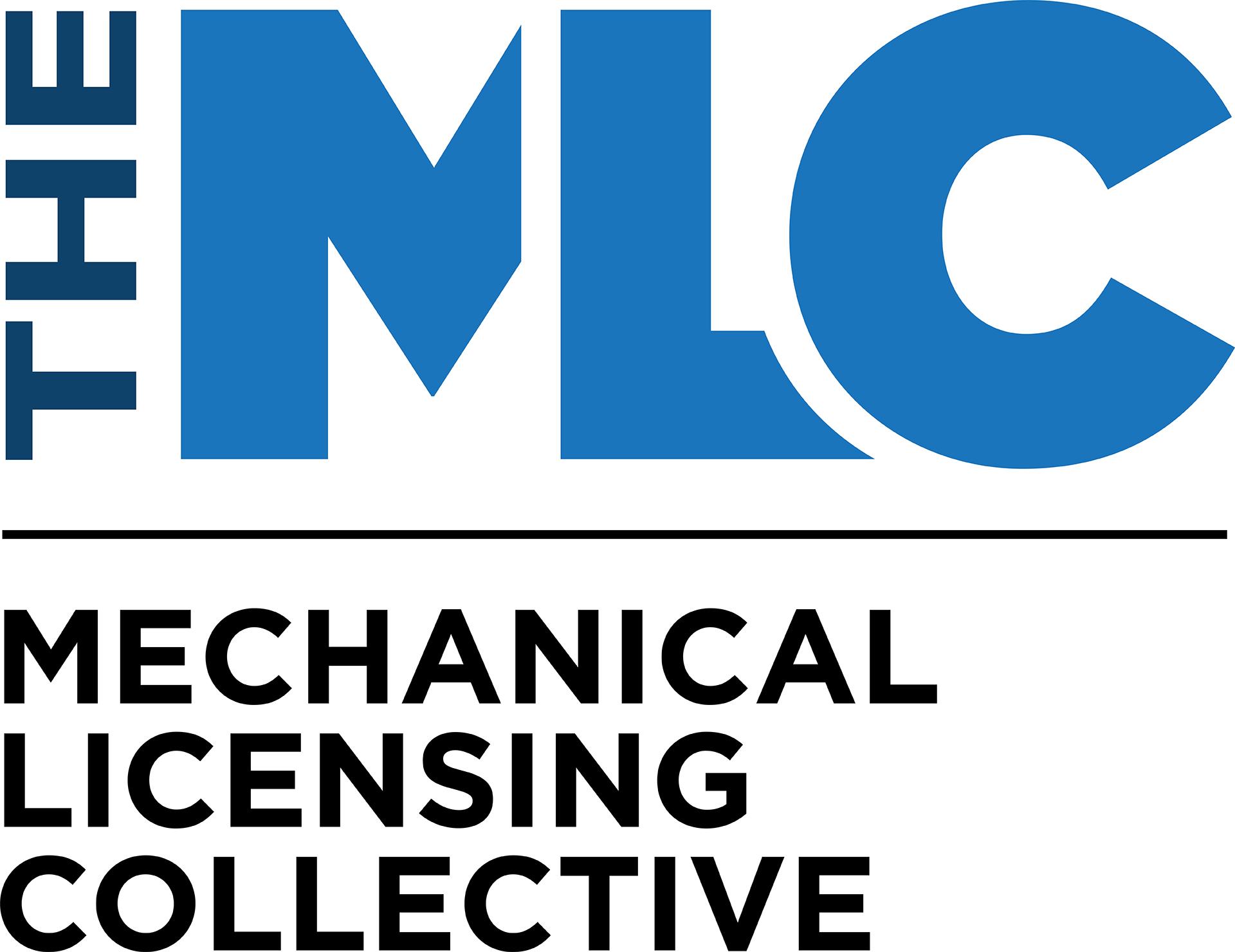 MLC PrimaryLogo RGB