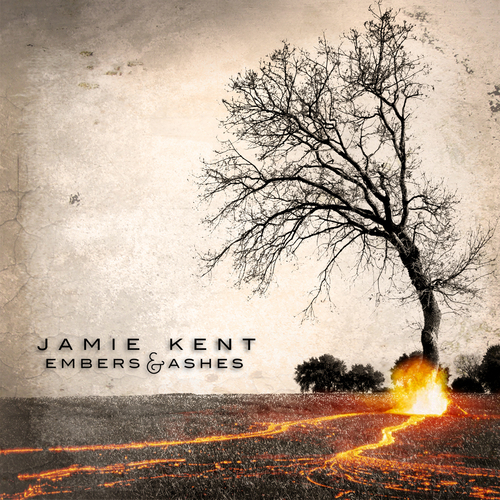Embers & Ashes EP