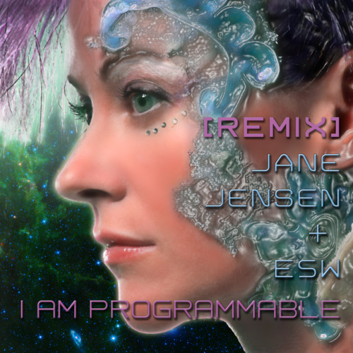 I Am Programmable