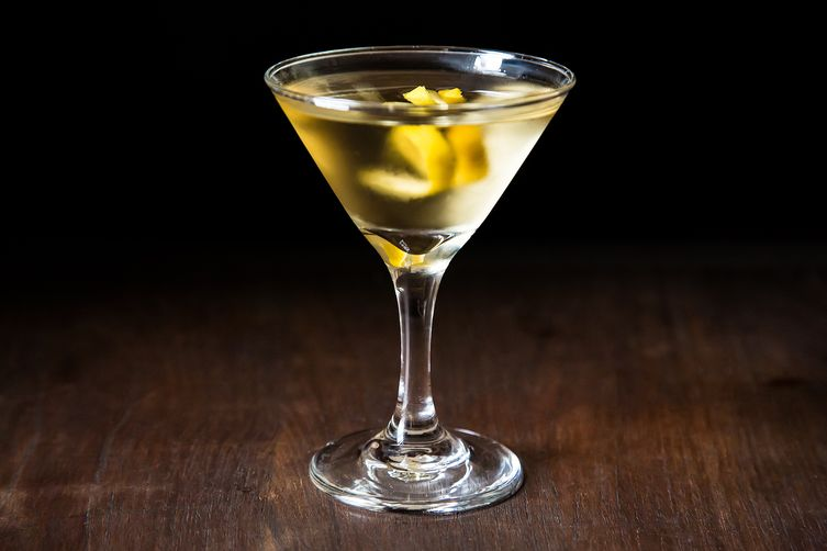 Stirred not shaken or everything you ever wanted to know about the stirred not shaken or everything you ever wanted to know about the vodka martini but were afraid to ask sisterspd