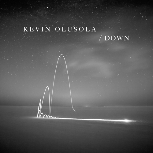 Down (Marian Hill KOver)