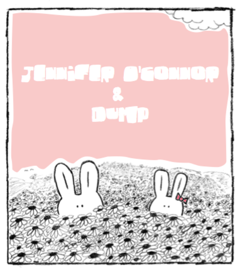 Jennifer O'Connor & Dump Single