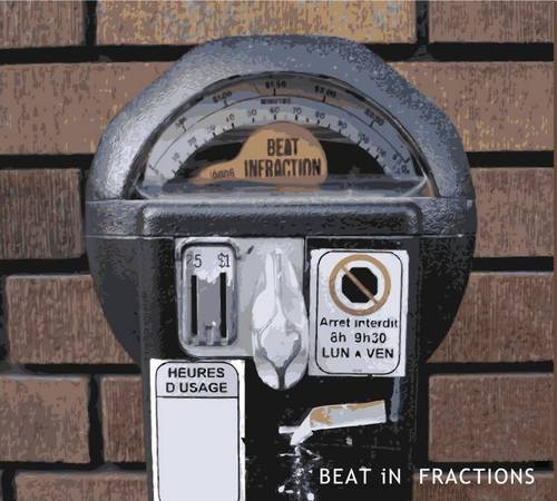 Beat Infraction