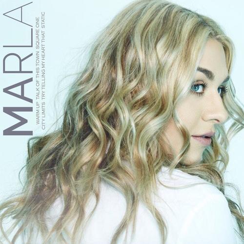 Marla- EP