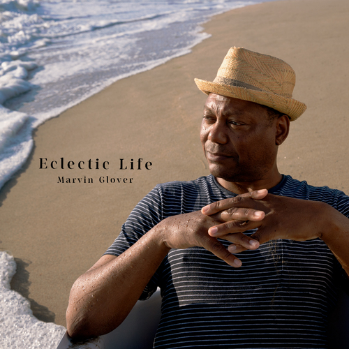Eclectic Life