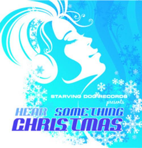 Hear Something Christmas