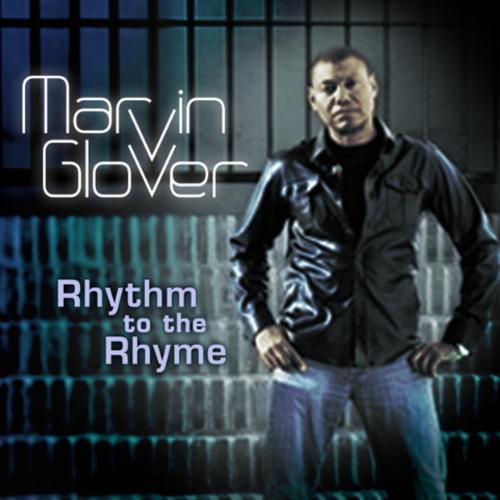 Rhythm to the Rhyme
