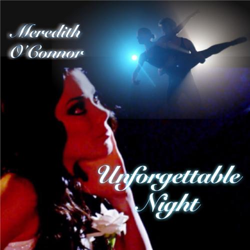 unforgettable night