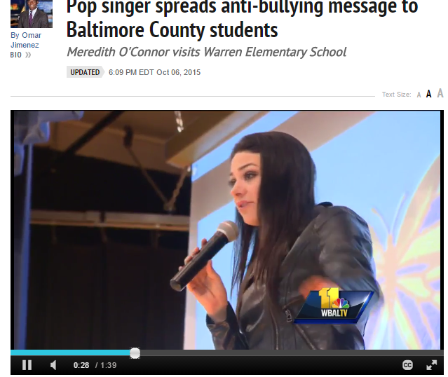 WBAL.TV baltimore news