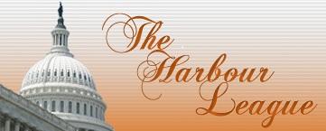 The Harbour League Letter