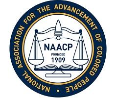 NAACP Internet Fairness Letter