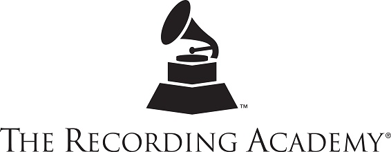Recording Academy Letter