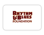 Rhythm & Blues Association