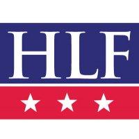 Hispanic Leadership Fund Letter