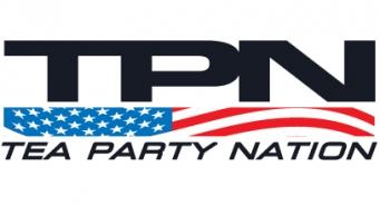 Tea Party Nation Letter
