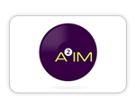 American Association of Independent Music