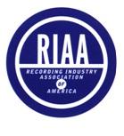 RIAA Letter