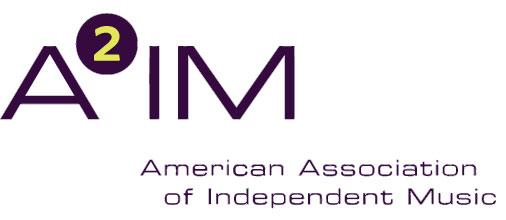 A2IM Internet Radio Fairness Letter
