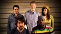 NSYNC Medley Pentatonix