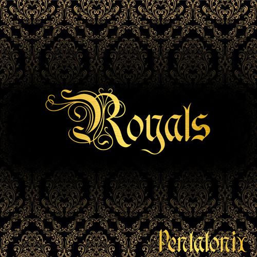 Pentatonix Official Website : Audio - A Pentatonix Christmas Deluxe