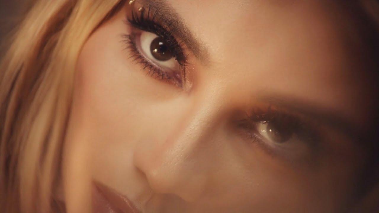 [OFFICIAL VIDEO} Be My Eyes - Pentatonix