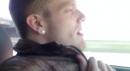 iKevin - Mitch Goin' Hard