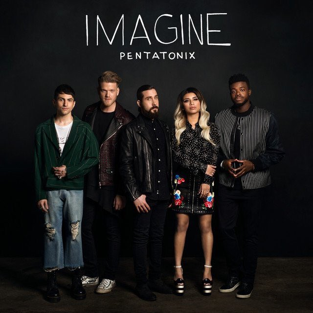 Pentatonix Vol 2 Mp3 Torrent