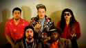 Thrift Shop - Pentatonix Macklemore & Ryan Lewis cover