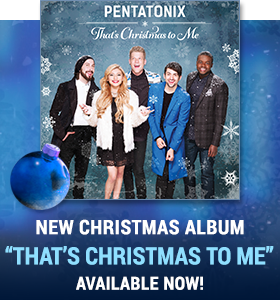 PTX FEATURED ON FUSE'S