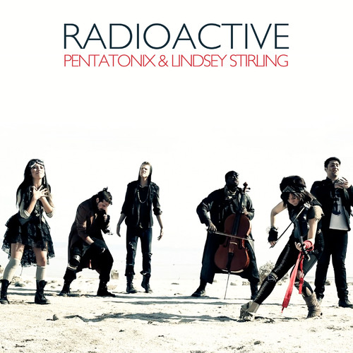 Pentatonix Christmas Album.Pentatonix Official Website Audio Christmas Is Here