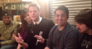 PTX Updates! - TV appearances, EPs, and 2013 Tour