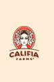 Califia