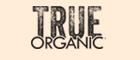 True Organic Juice
