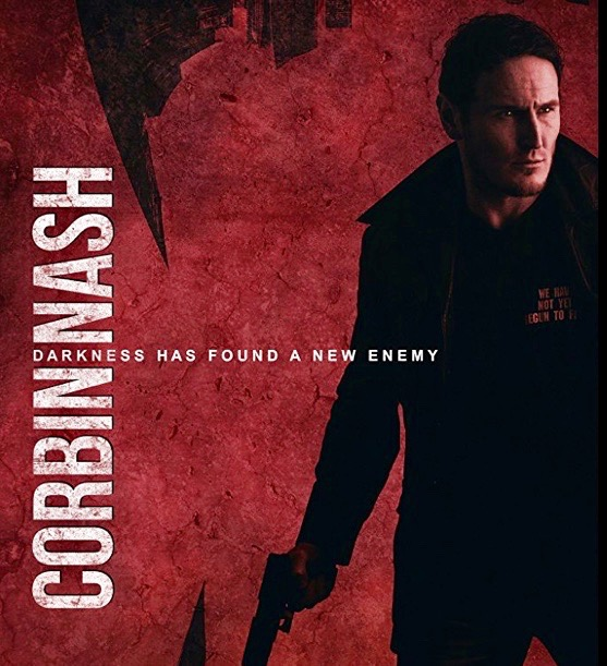 Corbin Nash Trailer 2018