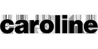 S101 Design Client Caroline