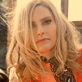 Aimee Mann, Custom Website Design