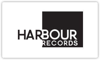 Harbour Records