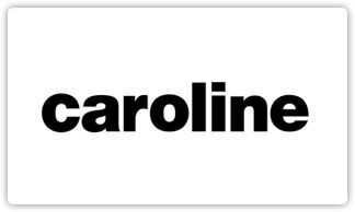 Caroline Distribution