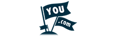 Your Own URL Hosted By Us