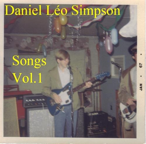 Songs Volume 1