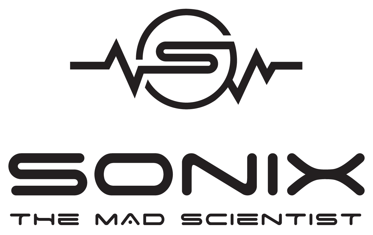 2851bd68e SONIX THE MAD SCIENTIST   Twitter
