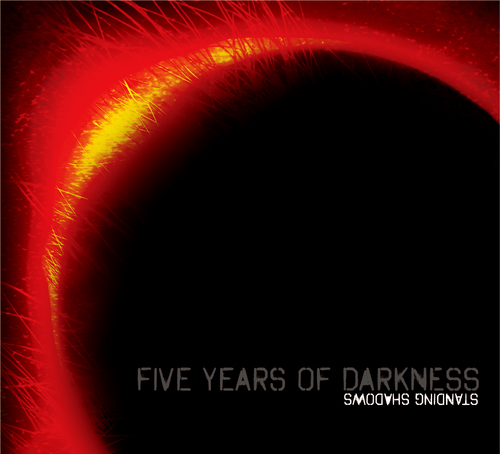 Five Years Of Darkness