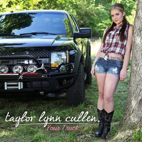 Your Truck